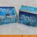 kaleng kotak transformer frozen