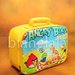 lunch box angry birds2