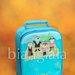 lunch box bajak laut1 s