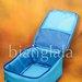 lunch box bajak laut1b s