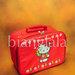 lunch box jinjing hello kitty3a