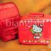 lunch box jinjing hello kitty3b