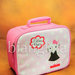 lunch box jinjing hello kitty4