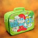 lunch box smurf2