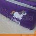 lunch box ungu a