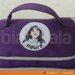 lunch box ungu b