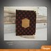 Majmu Syarief batik 1