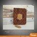 Majmu Syarief batik 2