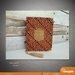 Majmu Syarief batik 4