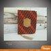Majmu Syarief batik 5