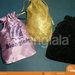 mini pouch 1