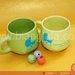 mug_hijau1_jpg_l copy
