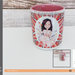 mug inner color tema oersonalized 2