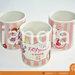 mug keramik ultah1c
