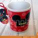 mug mickey mouse2