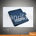 notes sbm itb cover suede