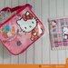 paket souvenir hello kitty 1