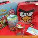 paket souvenir ulath angry bird3