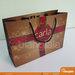 paper bag carla2