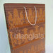paper bag motif batik