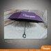 payung golf ungu1