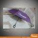 payung golf ungu2