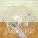 Payung Transparan3 copy