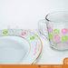 piring gelas bday 2