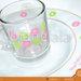 piring gelas bday 3