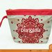 pouch bag india b3