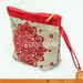 pouch bag india b4
