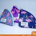 pouch bag mini flamingo2
