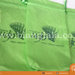 pouch saung udjo1