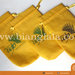 pouch saung udjo3