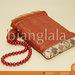 pouch serut batik1