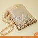 pouch serut batik2