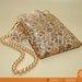 pouch serut batik