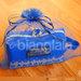 pouch-souvenir perpisahaan1