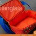 SMALL 3Lunch Box Sling Bag - Robot_0218 copy