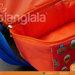SMALL 4Lunch Box Sling Bag- Robot_0218 copy