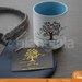 Souvenir 4 Bulanan - Tas Lipat Jinjing3