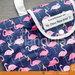 tas lipat jinjing motif flamingo5
