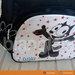 tas ransel tema felix the cat4