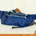 tas selempang pinggang biru1