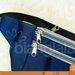 tas selempang pinggang biru2