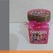 Toples Mini Plastik Tema Lego Friends