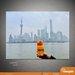 tumbler at China3