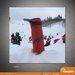 tumbler japan snow