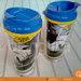 tumbler plastik perusahaan bis surya putera3
