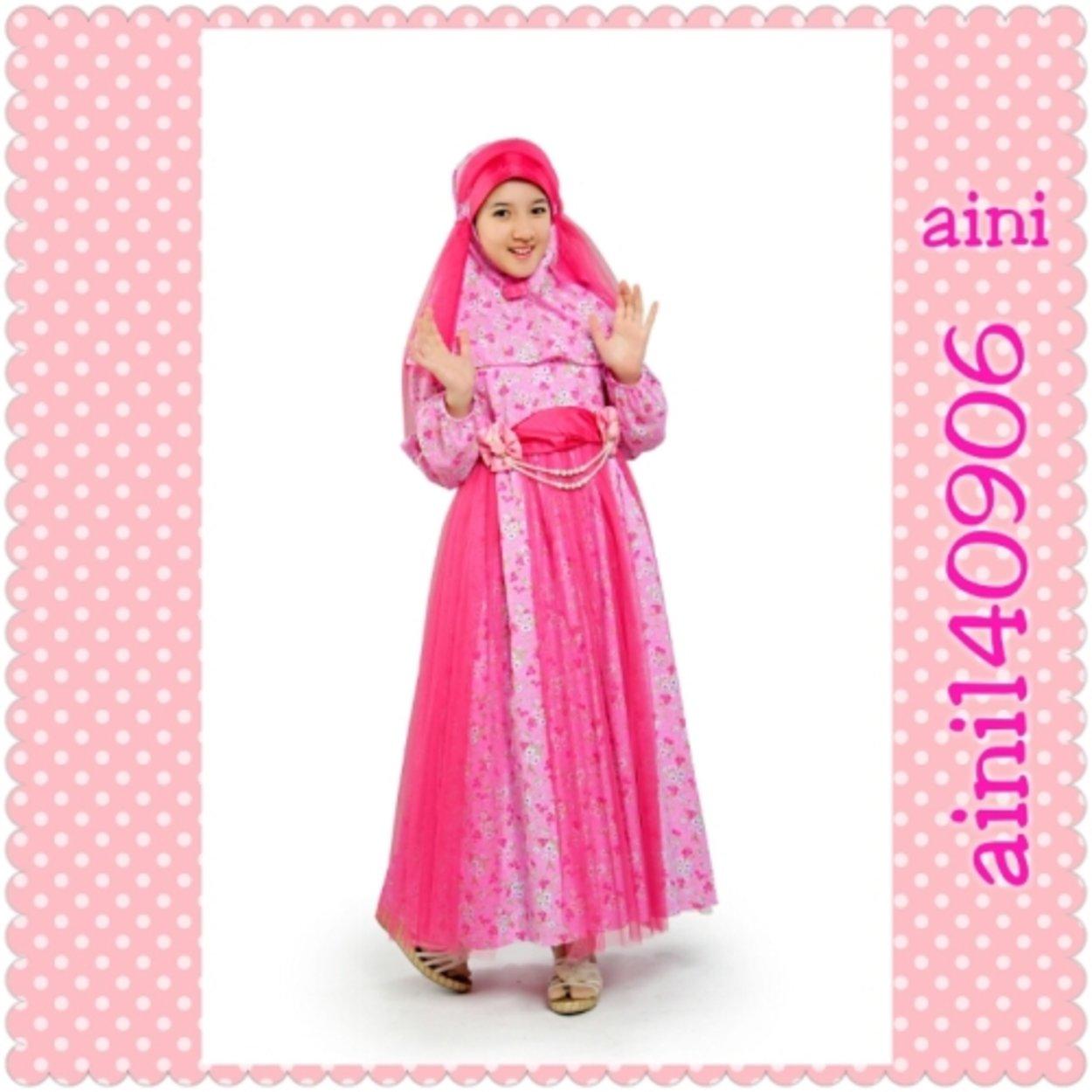 140906 pink